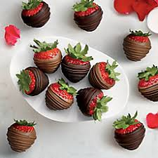 where to buy chocolate dipped strawberries chocolate covered strawberries milk and godiva