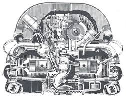 how to decipher your vw beetle engine and chassis numbers vw