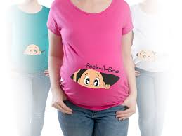 maternity shirts modish you juici and you ny maternity tees that do talk along with