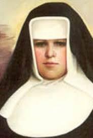 Maria Restituta
