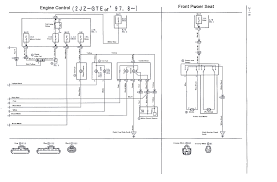 100 renault master engine diagram manual smc wiring diagram