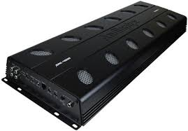 audiopipe apk 4500 new audiopipe apk4500 4500w class d car audio