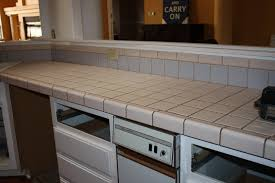 diy concrete kitchen countertop ideas u2014 the clayton design