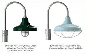 Outdoor Light Post Fixtures by Lighting Outdoor Post Lights Led Led Outdoor Lamp Post Lights
