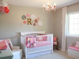 elegant baby room decor ideas also baby room v4oh