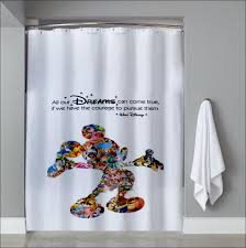 Minnie Mouse Bedding And Curtains by Bathroom Fabulous Mickey Mouse Bathroom Mickey Bathroom Mickey