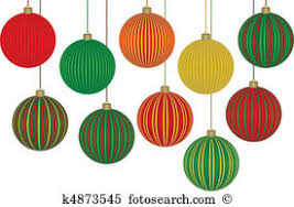 ornaments clipart royalty free 122 438