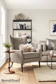 Best  Chairs For Living Room Ideas Only On Pinterest Accent - Wing chairs for living room