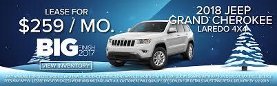 chrysler jeep dodge png szott m59 chrysler jeep chrysler jeep dealer in white lake mi