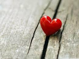 beautiful love heart wallpaper hd pics u2013 one hd wallpaper pictures