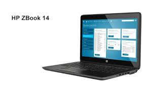 cad laptops best buy which laptop is suitable for an architecture student quora