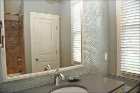 glass bathroom tiles ideas tags glass bathroom tile porcelain