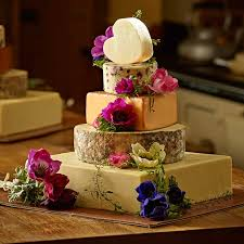 wedding cake made of cheese the dorset cheese celebration cake 10kg serves 100 140