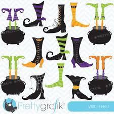 392 best witch sticker u0026 clipart images on pinterest halloween