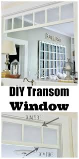 best 25 windows live sign ideas on pinterest farm kitchen decor