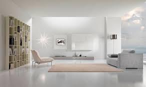 minimalist living room white minimalist living room homedizz