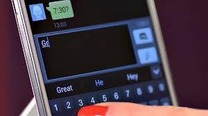 Seeking Text Message How To Fix Samsung Galaxy S4 Not Sending Or Receiving Text