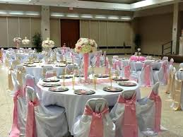 pink chair covers pink chair covers this weeks top pics wedding chair covers
