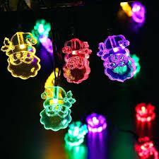 target outdoor string lights star string lights target partum me
