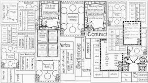 kindergarten floor plan examples may 2014 hillary u0027s teaching adventures