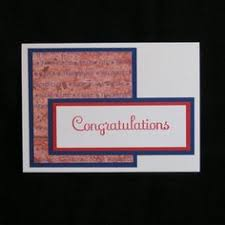 eagle scout congratulations card eagle scout congratulation card congratulations card