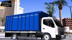 mitsubishi fuso mitsubishi fuso truck youtube
