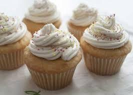 cuisine facile pour d饕utant recette de cupcake facile pour dã buter