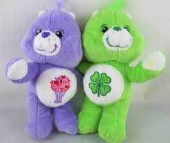 cheap green care bear green care bear deals