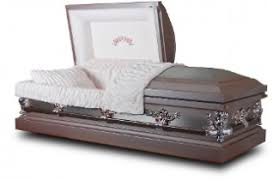 discount caskets steel caskets for sale casketandcoffin