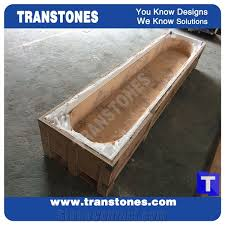 Yellow Reception Desk Good Packing Project Show Engineered Glass Stone Solid Surface