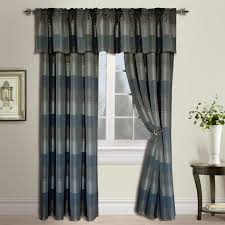 Curtains On Sale Green Curtains Walmart Target Curtains Green Curtains Sale