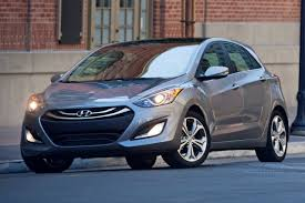 used 2013 hyundai elantra gt for sale pricing u0026 features edmunds