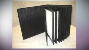 5x7 Wedding Photo Albums Cheap Wedding Album 8x10 Find Wedding Album 8x10 Deals On Line At