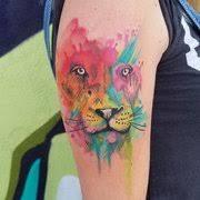 high noon tattoo 115 photos u0026 86 reviews tattoo 4215 n 16th