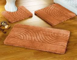 Bathroom Rugs And Mats Bathroom Rugs Designer Bathroom Rugs And Mats For Well Designer