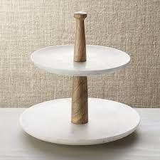 marble cake stand alphaespace inc rakuten global market dessert stand marble