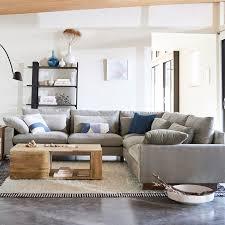 living spaces emerson sofa west elm 89 photos 307 reviews furniture stores 5602 bay st