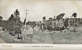 somerset county pagenweb archives tombstone project