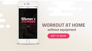 lose belly fat in 1 week android apps on google play