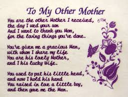 best valentine quotes mothers picture glavo quotes