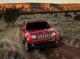 jeep renegade dealer edition jeep renegade in 1 18 released u2013 xdiecast