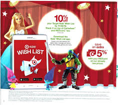 can i shoo online on black friday at target target toy book black friday 2017 ad scan