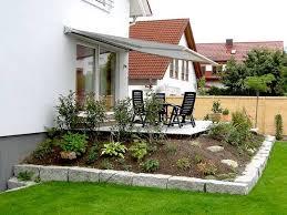 garten terrasse ideen garten gestalten ideen garten terrasse gestalten ideen tiedweb
