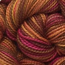 shades of brown u2013 modeknit yarn