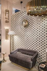 Sofa Designs Small Couch Designs Reveal Their Playful And Theatrical Natures