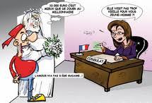 prix d un mariage euros le prix d un mariage blanc