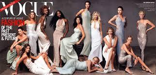 lisa taylor female fashion models bellazon