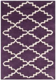 Large Purple Rugs Purple Bedroom Decor Purple Bedroom Ideas
