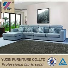 Sofa Contemporary Furniture Design Turkish Modern Furniture Turkish Modern Furniture Suppliers And