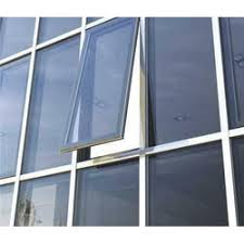 Gamma Curtain Wall Curtain Wall Biwan Colony Karnal Facade And Glazing Solution